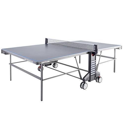 Q1-20028 Tischtennis-Tisch