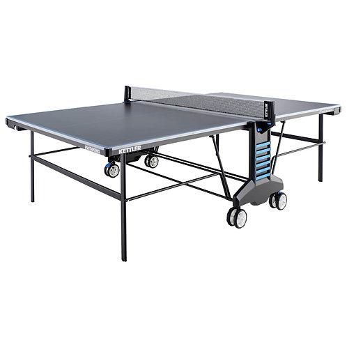 Q3-18087 Kettler Tischtennis-Tisch Outdoor 10