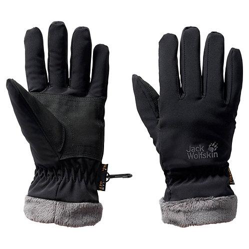 Q4-20093 Damen Handschuhe