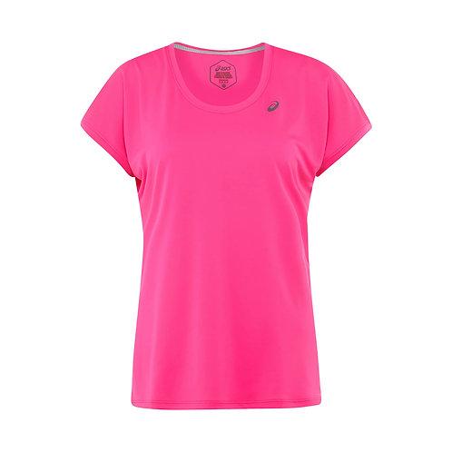 Q2-19039 Running T-Shirt - Damen
