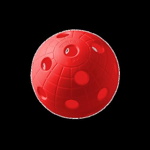J1-21018 Matchball Unihoc