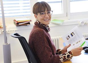 Portrait_Cristina_web.jpg