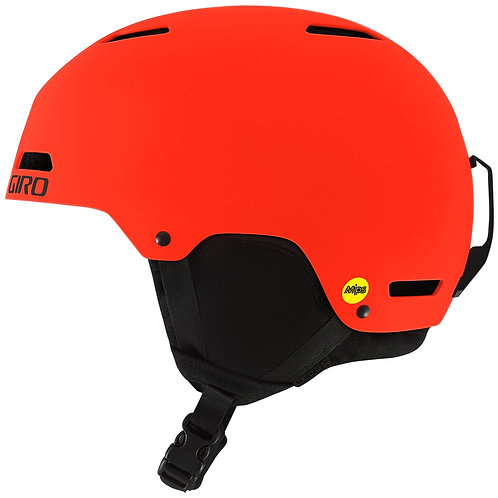 J1-19050 Giro Ledge MIPS