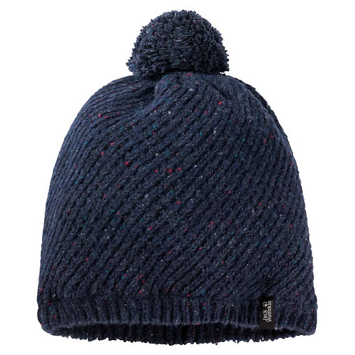Q4-20095 Damen-Mütze