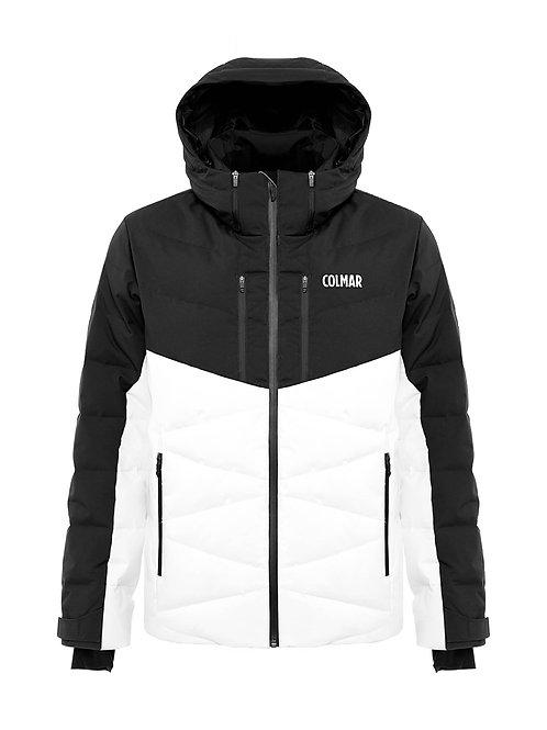 Q1-21012 Herren-Skijacke