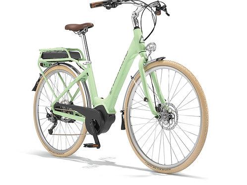 Q4-19094 E-Citybike
