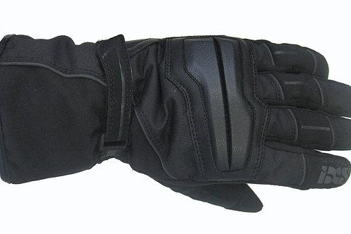 Q4-19092 Motorrad-Handschuh