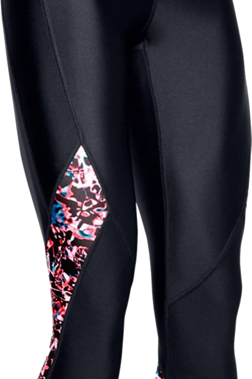 Q3-20033 Under Armour Printed Tights