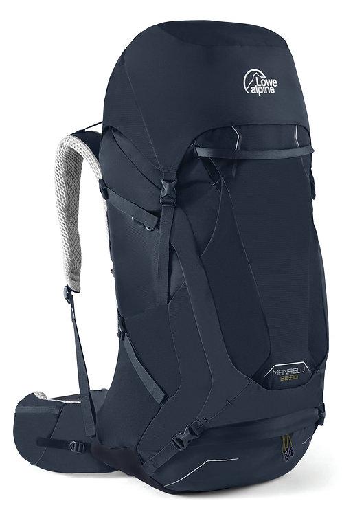 Q1-20010 Rucksack Trekking