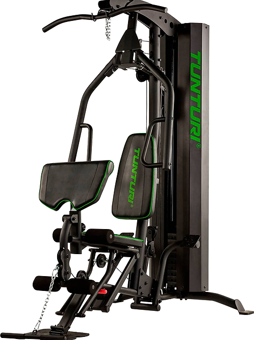 Q3-20045 Tunturi Home Gym HG60