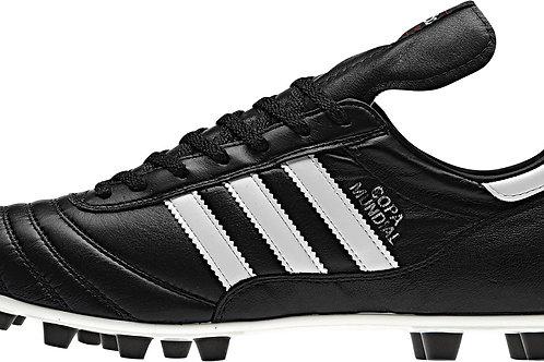 J1-20010 Adidas Copa Mundial FG