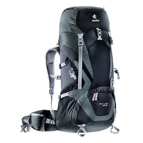 Q1-19010 Trekking-Rucksack
