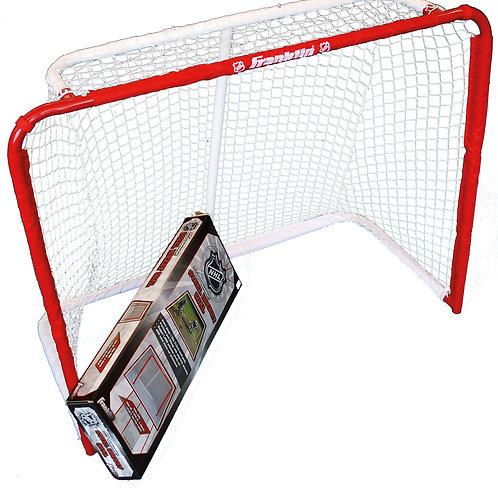 J1-18014 Franklin Goal