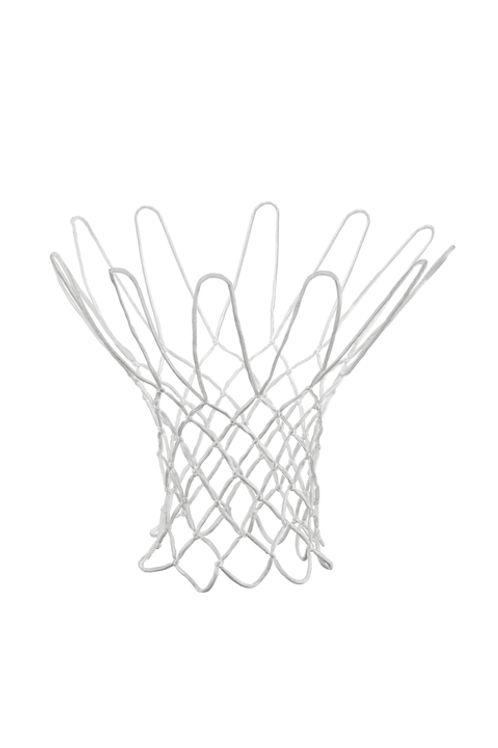 Q3-19073 Basketball Ersatznetz