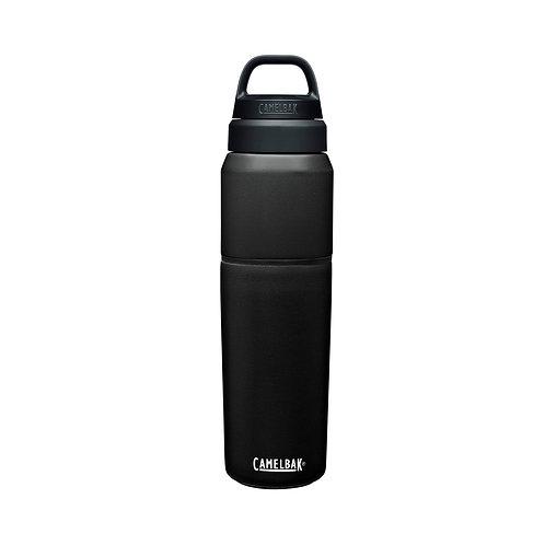 Q4-20115 Trinkflasche