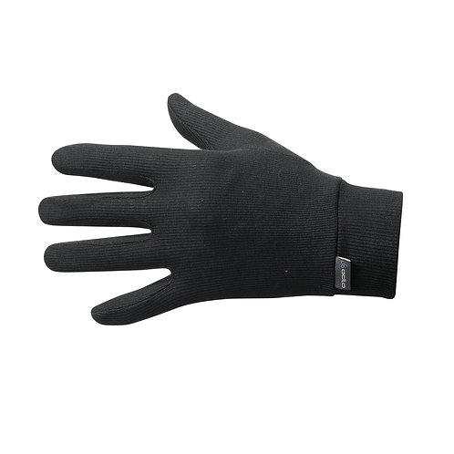 Q1-19026 Unisex-Handschuhe