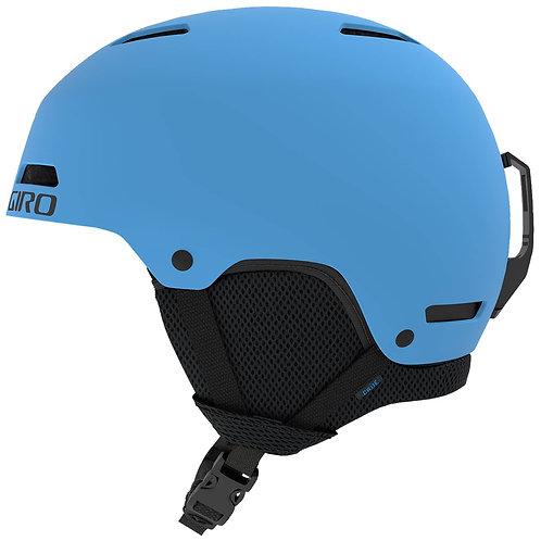 Q1-21025 Wintersport Helm Unisex