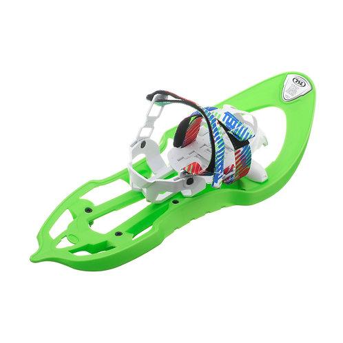 Q1-19001 Schneeschuh - Kinder