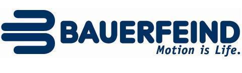 Bauerfeind logo.jpg