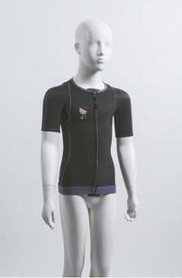 vêtements_compressif_novatex.jpg