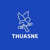 thuasne logo.jpg