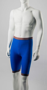 vêtements_compressifs_sed_novatex_5.jpg
