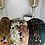 Thumbnail: Disney x Gucci Headband