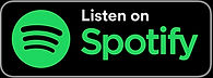 listen-on-spotify-badge.jpg