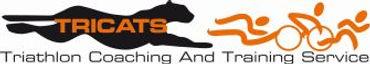 def logo tricats 1305-2011 335x58.jpg