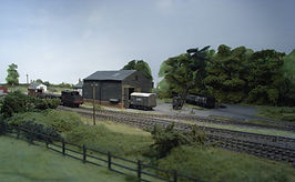 Haverhill South Layout 006 (Large).jpg