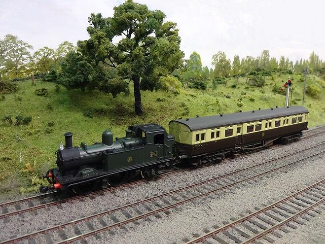 Cheltenham 6 (Large).JPG