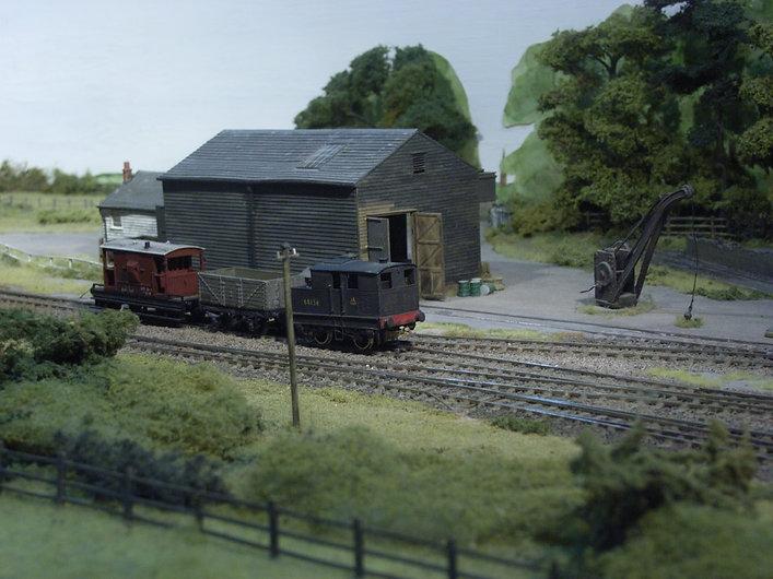 Haverhill South Layout 021 (Medium).jpg