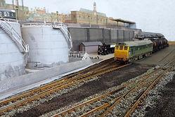 Nonington Quay 10 (Copy).jpg