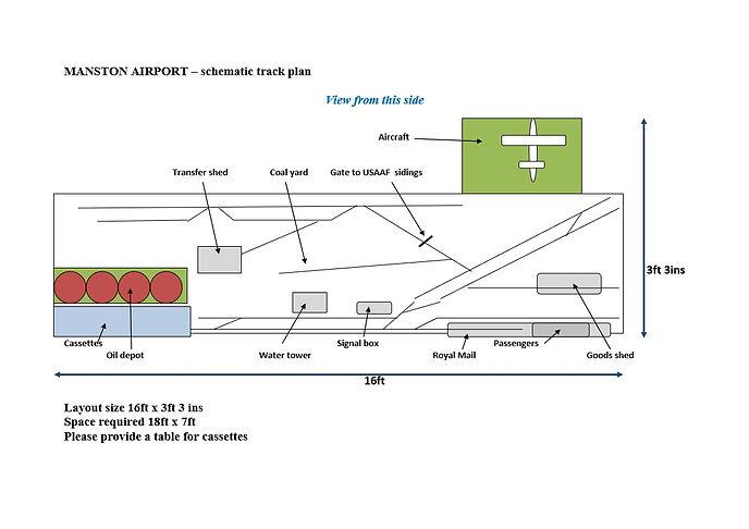 Extended track plan-0.jpg