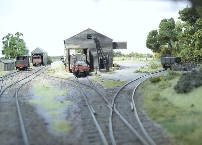 Haverhill South Layout 025 (Medium).jpg