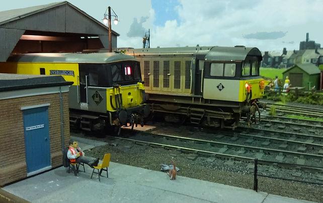 Durham 5 (Large).JPG