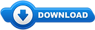 Download-Button.png