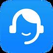 App soporte.png