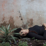 Lorena Pazzanese