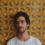 Marcelo Venzon