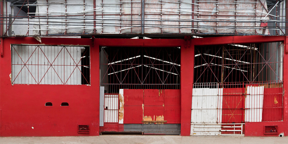 Vermelha 2007