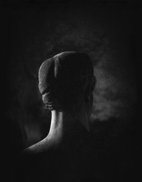 Heads #1 2019
