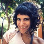 Juliana Gontijo
