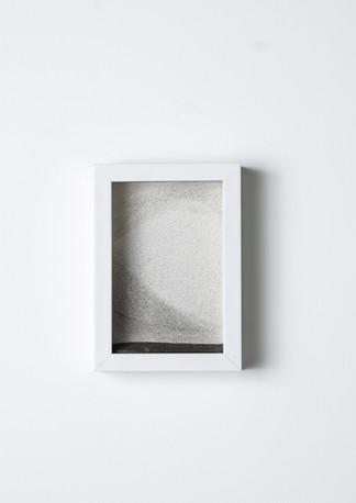 Desenho Físico Mineral 2020