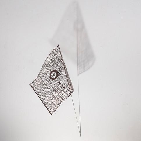 Bandeira 2021