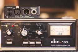 dux 160