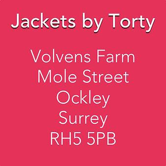 Torty-address-details.jpg