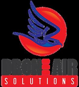 Drone air solutionsEmpresa dedicada a trabajos y videos publicitarios con drone