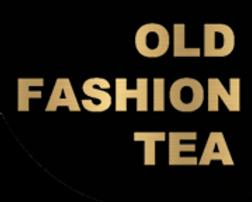 Old Fashion TeaEmpresa dedicada a la elaboración y comercialización de infusiones y té