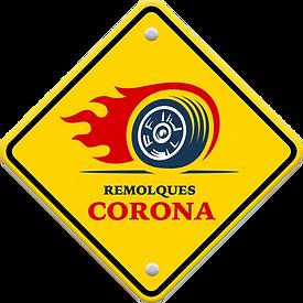 señal REMOLQUES CORONA.png